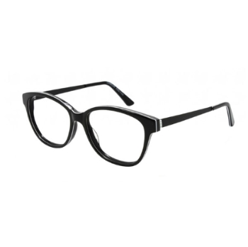Pure T T216 Eyeglasses