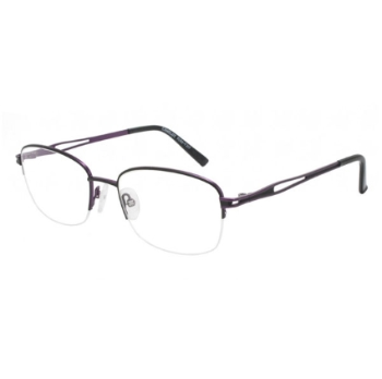 Pure T T217 Eyeglasses