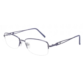 Pure T T218 Eyeglasses