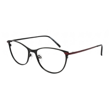 Pure T T219 Eyeglasses