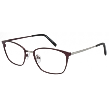 Pure T T220 Eyeglasses