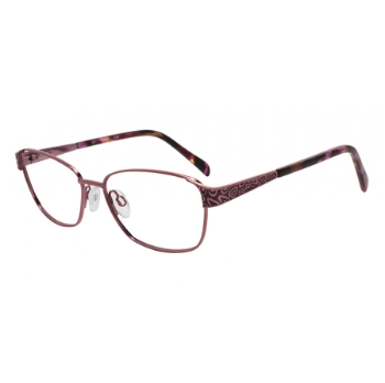 Pure T T229 Eyeglasses