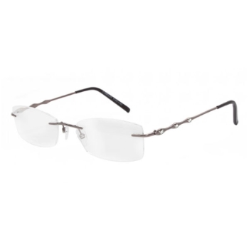 Pure T T403 Eyeglasses
