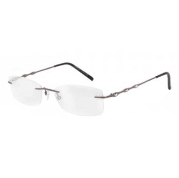 d22441c66e Pure T T403 Eyeglasses