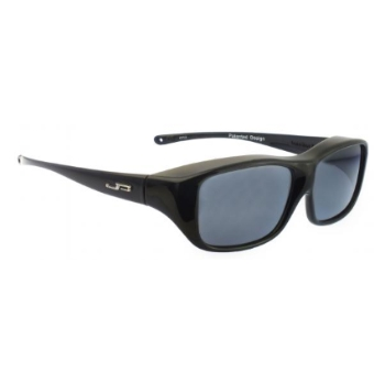 Fitovers Quamby Sunglasses
