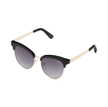 Quay Australia Cherry Sunglasses