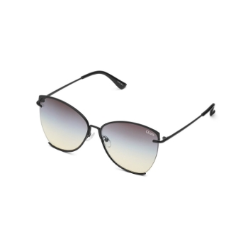 Quay Australia Dusk To Dawn Sunglasses