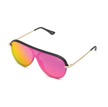 Quay Australia Empire Sunglasses