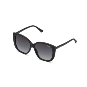 Quay Australia Ever After Sunglasses
