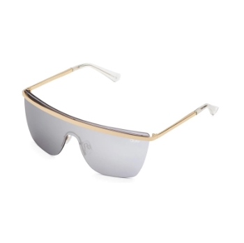 Quay Australia Get Right Sunglasses