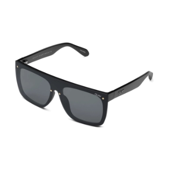 Quay Australia Jaded Sunglasses