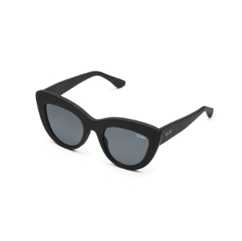 Quay Australia Kitti Cat Sunglasses