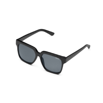 Quay Australia Midnight Hour Sunglasses