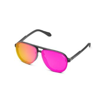 09de9a0092 Quay Australia Tricky Sunglasses