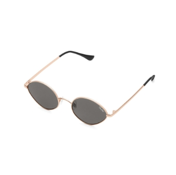 Quay Australia Wild Night Sunglasses