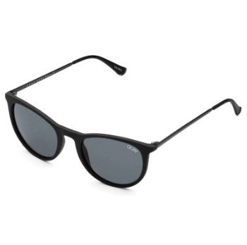 Quay Australia Great Escape Sunglasses