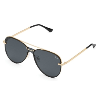Quay Australia Notorious Sunglasses