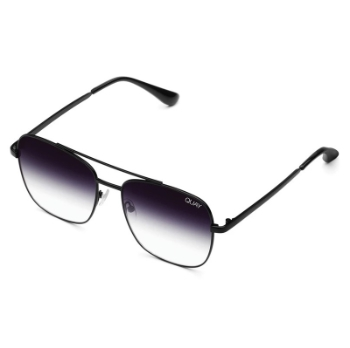 Quay Australia Off Duty Sunglasses