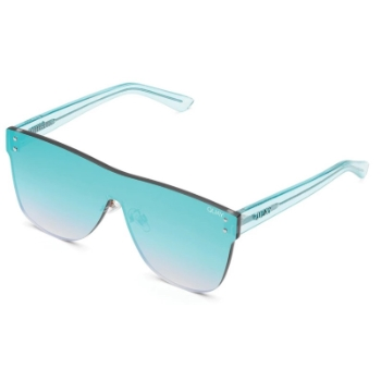Quay Australia Phantom Sunglasses