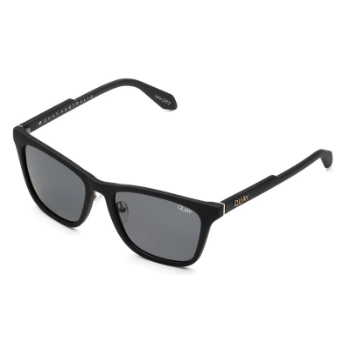 Quay Australia Reckless Sunglasses