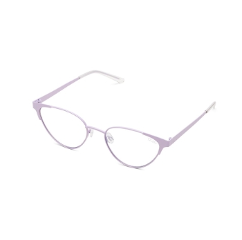 Quay Australia Song Bird Eyeglasses