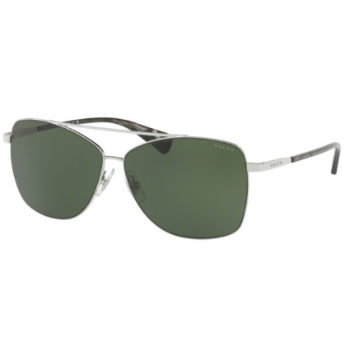 Ralph by Ralph Lauren RA 4121 Sunglasses
