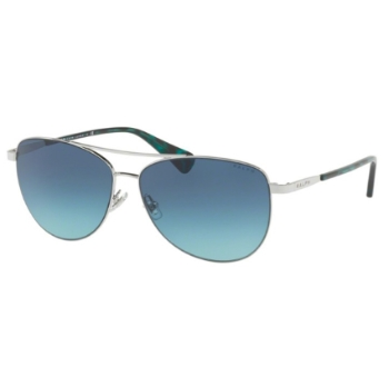 Ralph by Ralph Lauren RA 4122 Sunglasses