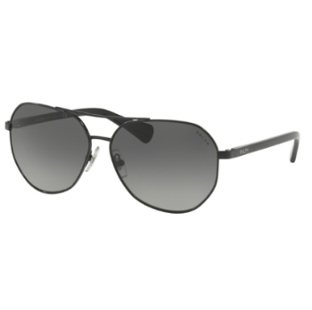 Ralph by Ralph Lauren RA 4123 Sunglasses
