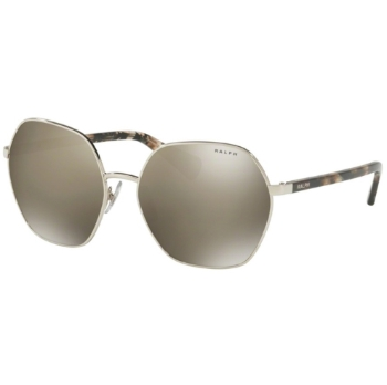 Ralph by Ralph Lauren RA 4124 Sunglasses