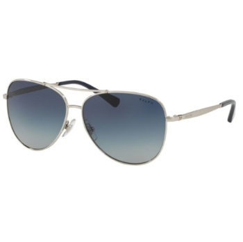 Ralph by Ralph Lauren RA 4125 Sunglasses