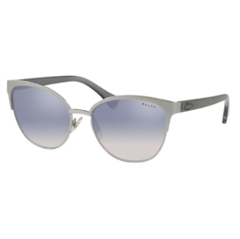 Ralph by Ralph Lauren RA 4127 Sunglasses
