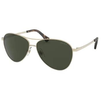 Ralph by Ralph Lauren RA 4130 Sunglasses