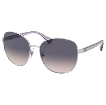 Ralph by Ralph Lauren RA 4131 Sunglasses