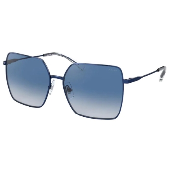 Ralph by Ralph Lauren RA 4132 Sunglasses