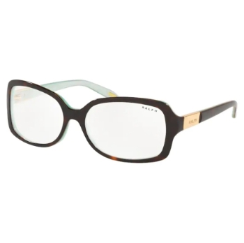 Ralph by Ralph Lauren RA5130 Eyeglasses