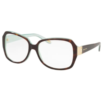 Ralph by Ralph Lauren RA5138 Eyeglasses