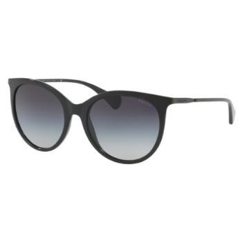 Ralph by Ralph Lauren RA 5232 Sunglasses