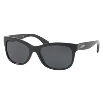 Ralph by Ralph Lauren RA 5233 Sunglasses