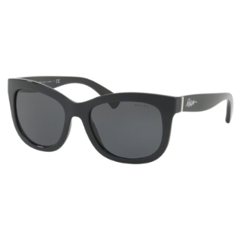 Ralph by Ralph Lauren RA 5234 Sunglasses