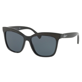 Ralph by Ralph Lauren RA 5235 Sunglasses