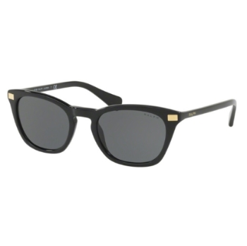 Ralph by Ralph Lauren RA 5236 Sunglasses