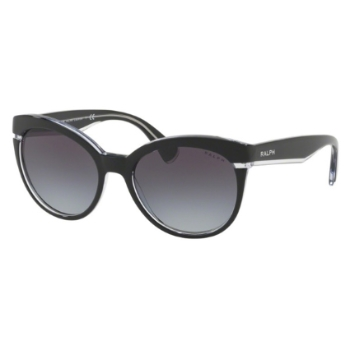 Ralph by Ralph Lauren RA 5238 Sunglasses