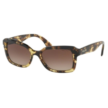 Ralph by Ralph Lauren RA 5239 Sunglasses