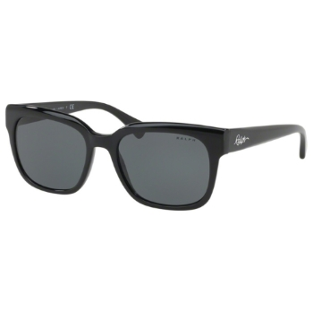 Ralph by Ralph Lauren RA 5240 Sunglasses