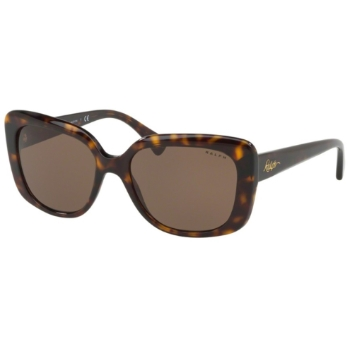 Ralph by Ralph Lauren RA 5241 Sunglasses