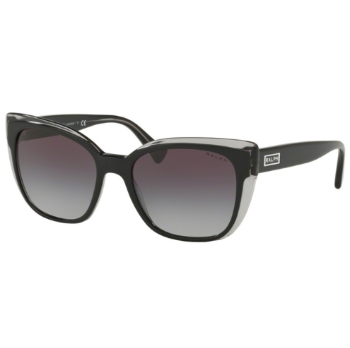 Ralph by Ralph Lauren RA 5242 Sunglasses