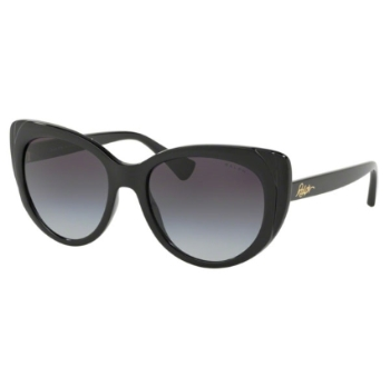 Ralph by Ralph Lauren RA 5243 Sunglasses
