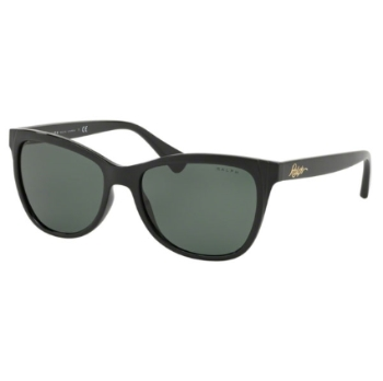Ralph by Ralph Lauren RA 5244 Sunglasses