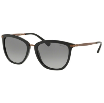 Ralph by Ralph Lauren RA 5245 Sunglasses