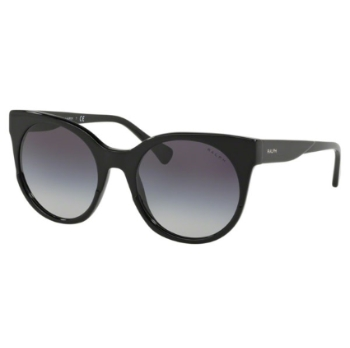 Ralph by Ralph Lauren RA 5246 Sunglasses